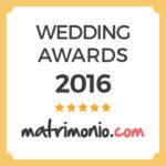badge-weddingawards_it_it