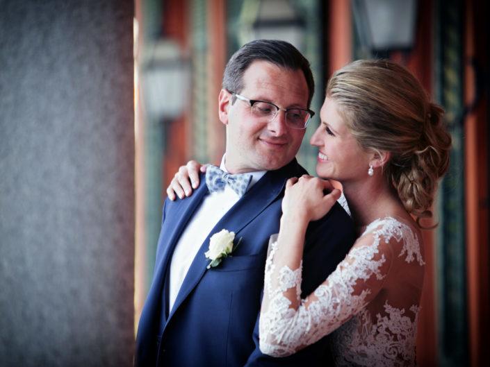 Wedding S+M | Villa Principe Leopoldo, LUGANO