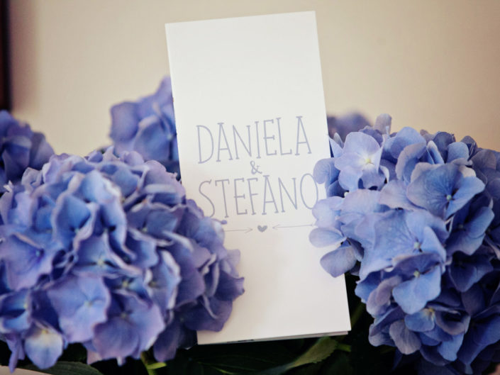 Wedding D+S | Hotel Asnigo, Cernobbio
