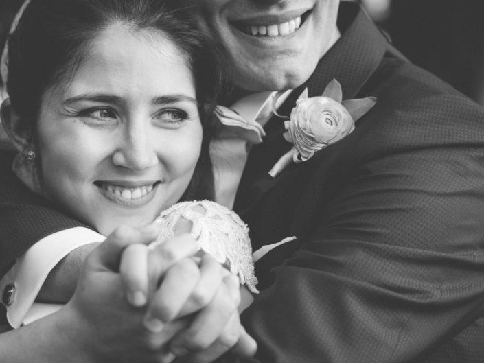 Wedding V+R   Castello di Rossino